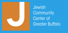 JCC of Greater Buffalo